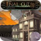 Final Cut: Encore Collector's Edition gra