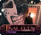 Final Cut: Homage gra