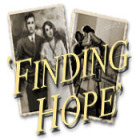 Finding Hope gra