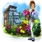 Fiona Finch: Wspaniałe Kwiaty gra