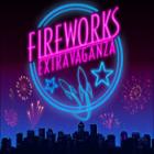 Fireworks Extravaganza gra