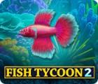 Fish Tycoon 2: Virtual Aquarium gra