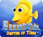 Fishdom: Depths of Time gra