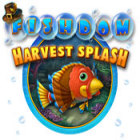 Fishdom: Harvest Splash gra