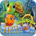 Fishdom Super Pack gra