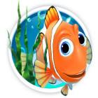 Fishdom 3 gra