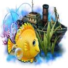Fishdom gra