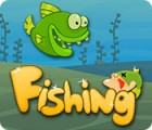 Fishing gra