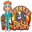 Fitness Dash gra