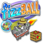 Fizzball gra