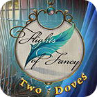 Flights of Fancy: Two Doves Collector's Edition gra