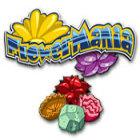 Flower Mania gra