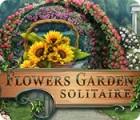 Flowers Garden Solitaire gra