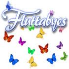 Fluttabyes gra