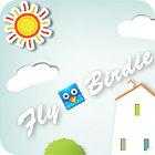 Fly, Birdie gra