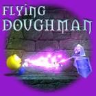 Flying Doughman gra