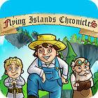 Flying Islands Chronicles gra