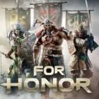 For Honor gra