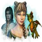 Legendy lasu: Zew miłości. Edycja kolekcjonerska gra