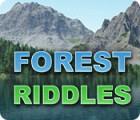 Forest Riddles gra
