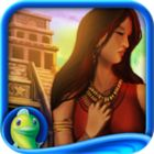 Forgotten Riddles: The Mayan Princess gra