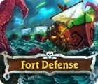 Fort Defense gra