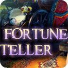 Fortune Teller gra