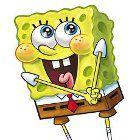 SpongeBob SquarePants: Foto Flip Flop gra