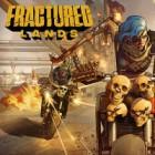 Fractured Lands gra