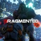 Fragmented gra