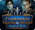 Frankenstein: Master of Death gra