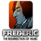 Frederic: Resurrection of Music gra
