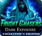 Fright Chasers: Dark Exposure Collector's Edition gra