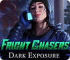 Fright Chasers: Dark Exposure gra