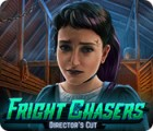 Fright Chasers: Director's Cut gra