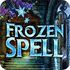 Frozen Spell gra