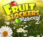 Fruit Lockers Reborn! 2 gra