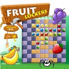 Fruit Lockers gra