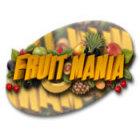 Fruit Mania gra