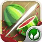 Fruit Ninja gra