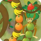 Fruit Twirls gra