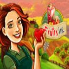Fruits Inc. gra
