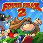 Frutti Freak 2 gra