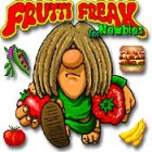 Frutti Freak for Newbies gra