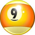 Fun Pool 9 gra