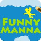 Funny Manna gra