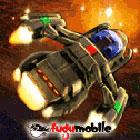 Galactic Rebellion gra