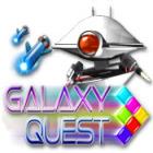 Galaxy Quest gra