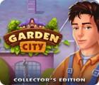 Garden City Collector's Edition gra