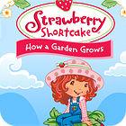 How The Garden Grows gra